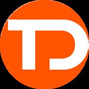 www.thomas-daily.de
